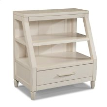 424-671 NSTD Sea Breeze Nightstand