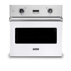 """Viking 30"""" Electric Single Select Oven"""
