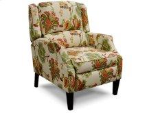 Turner Arm Chair 984