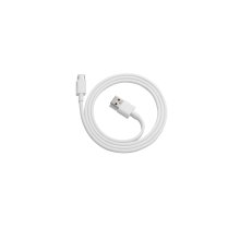 Google USB-C to USB-A Cable
