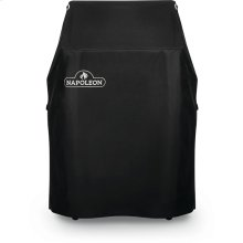Rogue® 365 Series Grill Cover (Shelves Down)