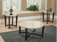 Stylus Occasional Tables