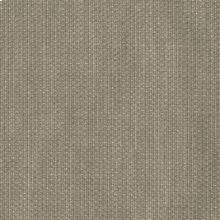 Tess Beige Fabric