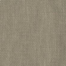 Tess Beige Fabric