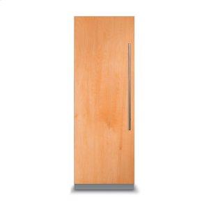 VikingFRI7240W - 24 Custom Panel Fully Integrated All Refrigerator Viking 7 Series