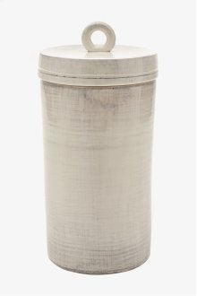 Pesa Large Canister STYLE: PSCA03