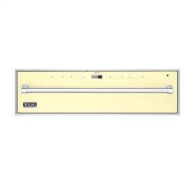 "Lemonade 36"" Professional Warming Drawer - VEWD (36"" wide)"