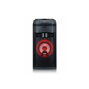 LG ElectronicsLG XBOOM 500W Entertainment System with Karaoke & DJ Effects