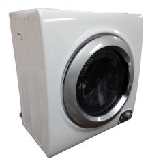 Clothes Dryer
