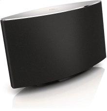 Fidelio SoundAvia wireless speaker