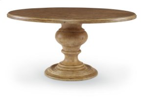 Town & Country Centre Table