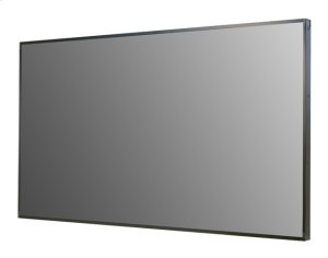 "49"" Class (48.50"" measured diagonally) Open-Frame XF3C Series"