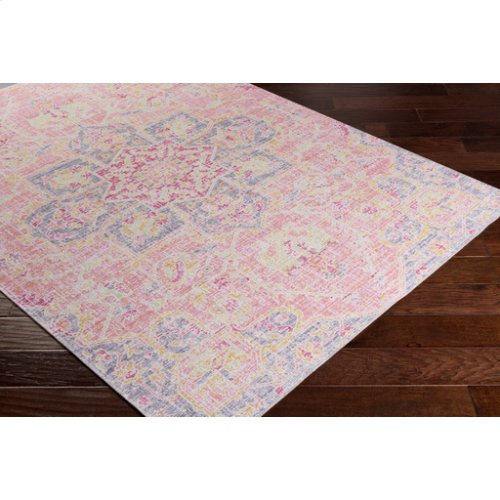 Seasoned Treasures SDT-2302 3' x 5'