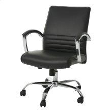 Luton Office Chair
