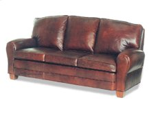 Stetson Sleep Sofa