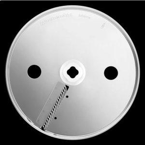 KitchenaidKitchenAid® Julienne Disc - Other