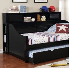 Flo Twin Trundle