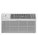 Frigidaire 14,000 BTU Built-In Room Air Conditioner with Supplemental Heat Product Image