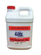 Ariens Log Splitter Hydraulic Oil - 2.5 GAL Product Image