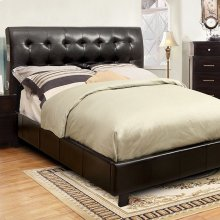 Full-Size Hendrik Bed