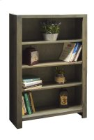 "Joshua Creek 48"" Bookcase Product Image"