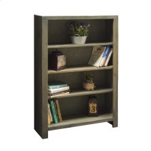 "Joshua Creek 48"" Bookcase"