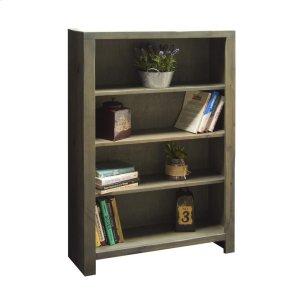 "LegendsJoshua Creek 48"" Bookcase"