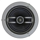 Ceiling-Mount L/C/R Multi-Purpose Loudspeaker; 7-in. 2-Way CM7MP Product Image