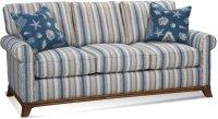 Ocean Park Sofa Product Image