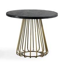 Madrid Pine Table