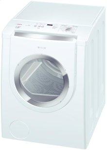 Nexxt 500 plus Series Gas Dryer