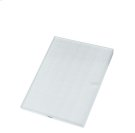 490 Series Air Cleaner HEPA Filter Assembly Product Image