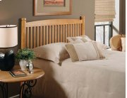 Oak Tree Full/queen Headboard Product Image