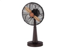 "12"" Table Top Sleep Fan"