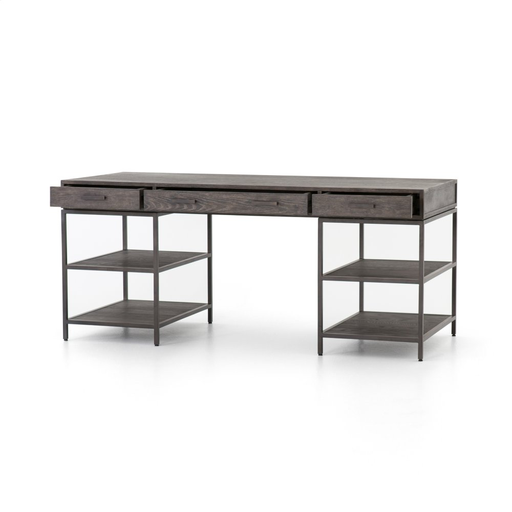 Exceptionnel Additional Campbell Desk