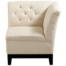 Emporia Chair