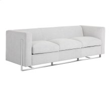 Keaton Sofa - Marble
