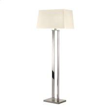 D Floor Lamp