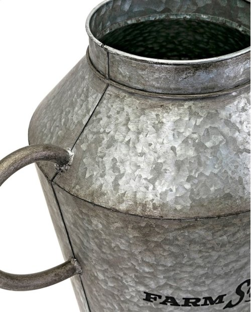 TY Berry Patch Decorative Watering Can