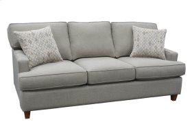 162 Sofa