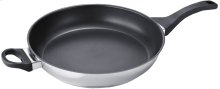 Sensor Frying Pan - XLarge Size GP 900 004