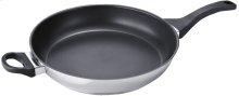 Sensor Frying Pan - XLarge Size GP 900 004