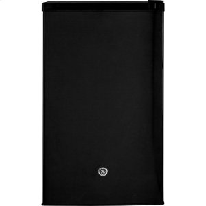 GE®Compact Refrigerator