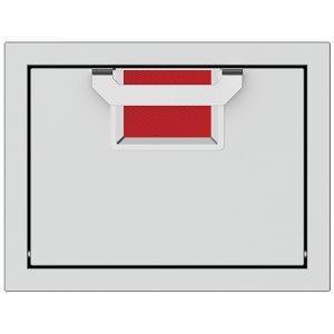Aspire Paper Towel Dispenser - AEPTD Series - Matador - MATADOR