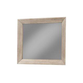 Corliss Landing Mirror