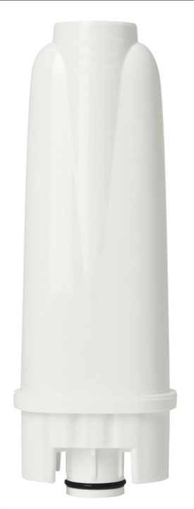 Fisher & PaykelWater Softener Filter