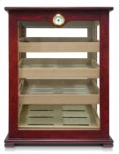 Cigar Mate 200-300 Desktop Humidor Product Image