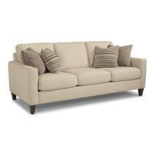River Fabric Sofa