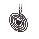 Smart Choice 8'' 6-Turn Surface Element, Fits Specific Product Image
