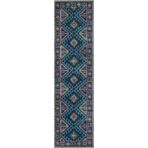 Arabia ABA-6265 9' x 12'